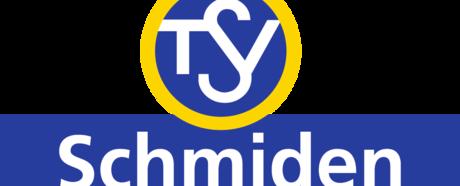 Aktuelle Information des TSV Schmiden zur Corona Krise vom 18.05.2020