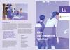 Lue_Folder.pdf