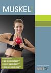 Muskelkater_2021_VKB.pdf