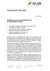 2020_03_18_PM_WLSB_fordert_vom_Land_Notfallfonds.pdf