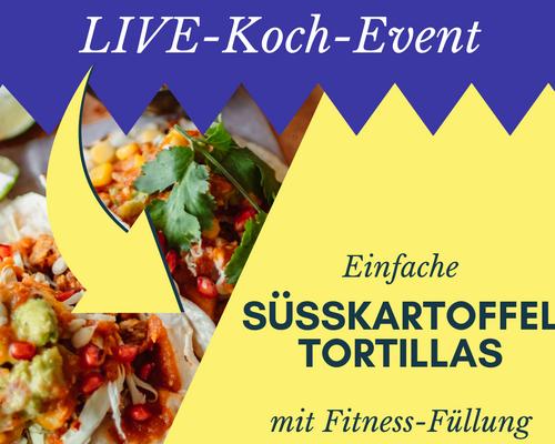 LIVE-Koch-Event