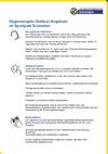 20200625_Hygienevorschriften_OA.pdf
