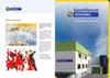 Broschuere_Sportforum_Eroeffnung.pdf