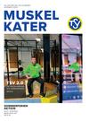 Muskelkater_2020_02.pdf