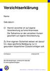 Verzichtserklaerung.pdf