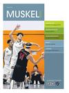 muskelkater_2019_03.pdf