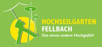 www.hochseilgarten-fellbach.de