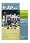 muskelkater_2017_02.pdf