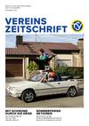 TSV_Vereinsschrift_2020.pdf