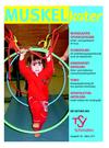 Muskelkater Maerz 2011.pdf