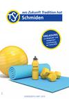 TSV_Vereinsschrift_2019.pdf