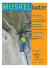 Muskelkater_01_2013.pdf