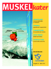 Muskelkater Maerz 2010.pdf