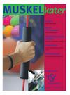 muskelkater_2014_03.pdf