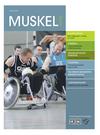 muskelkater_2015_01.pdf