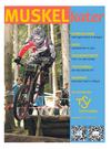 Muskelkater_02_2013.pdf