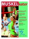 Muskelkater Oktober 2009.pdf