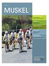 muskelkater_2015_02.pdf