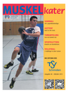 Muskelkater_03_2013.pdf