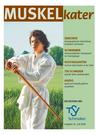 Muskelkater Juli 2008.pdf