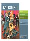 muskelkater_2016_02.pdf