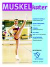 Muskelkater Juli 2010.pdf