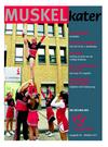 Muskelkater Oktober 2011.pdf