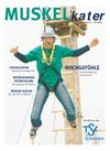 Muskelkater Juli 2006.pdf