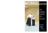 Muskelkater April 2005.pdf
