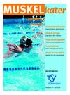 Muskelkater Juli 2009.pdf