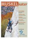 Muskelkater November 2008.pdf