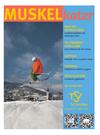 muskelkater_2014_01.pdf