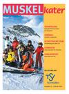 Muskelkater Maerz 2008.pdf
