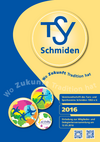 TSV_Vereinsschrift_2016.pdf