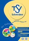 TSV_Vereinsschrift_2017.pdf