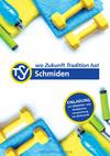 TSV_Vereinsschrift_2018.pdf