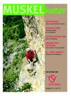 Muskelkater Juli 2011.pdf